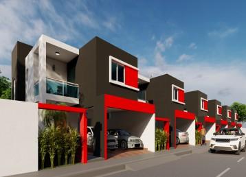 proyecto de 6 casas en brisa oriental 6