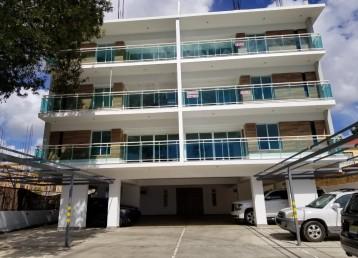 Hermoso y exclusivo proyecto residencial con excelente terminación