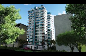 Hermosos Apartamentos En El Centro De La Ciudad