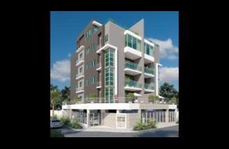 Bellos Apartamentos En Jardines Del Sur