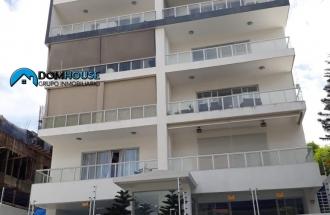 Actrativo Apartamento En El Evaristo Morales