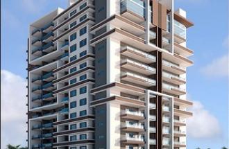 Atractivo Proyecto De Apartamentos En  Santo Domingo.