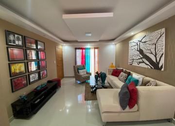 Hermoso apartamento listo para mudarse