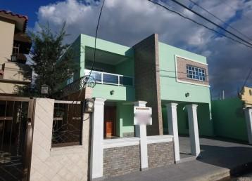 🏢🌴🏢*Hermosas casas próximo a la Av. Ecológica*🏢🌴🏢