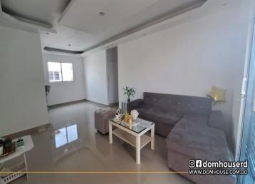 🏢🌴🏢*Apartamento listo para mudarse con *🏢🌴🏢