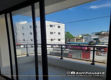 Apartamento Sophia Monserrat