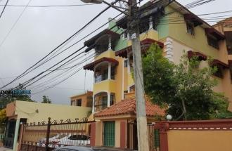 Atractivo Apartamento En Lo Mejor De Brisa Oriental Vi