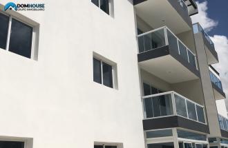 Hermosos  Apartamentos En Alma Rosa Ii