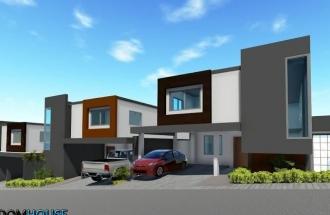 Amplias Casas En El Sector De Arroyo Hondo