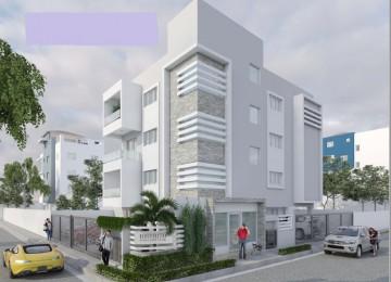 Atractivo Proyecto Residencial en Vista Hermosa